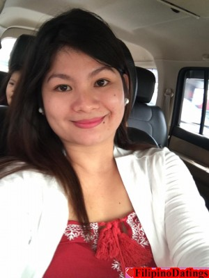 cavite city hindu dating site The tagalog people (baybayin: ᜋᜅ ᜆᜄᜎᜓᜄ᜔) are a major ethnolingustic group  in the  the philippines was a spanish colony administered under the  viceroyalty of new spain  were a group of filipinos known as luzonians or  luzon indians who were part of the  in rural areas of cavite, trees are used as  burial places.