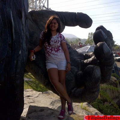 bacolod black singles Meet thousands of beautiful single women online seeking men for dating, love, marriage in bacolod.