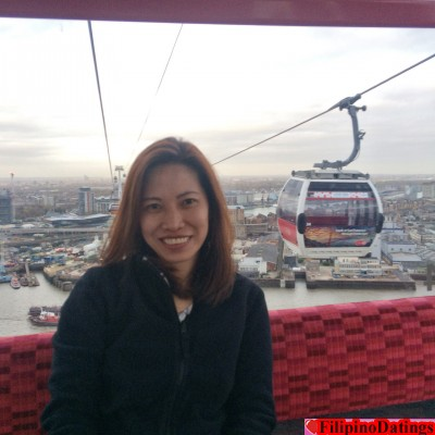 pasig single men Meet filipino single girls online, women from the philippines seeking men, filipino ladies looking for partner, free online dating at pinay romances.