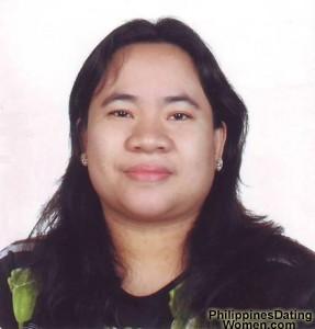 dating a filipino man