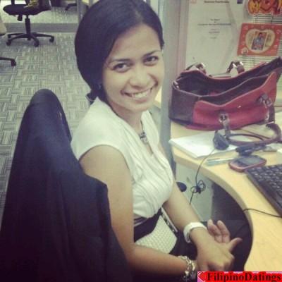 Quezon City Dating Site Free Online Dating in Quezon City MM