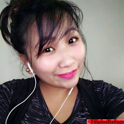 pasig single guys Dating with pasig women - chat with women in pasig at filipinodatingscom pasig dating site to connect singles in pasig for love and relationship online free pasig personals and match making.