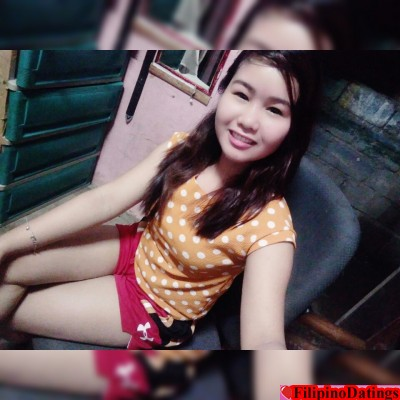 pasig single guys Free to join & browse - 1000's of singles in pasig, manila - interracial dating, relationships & marriage online.