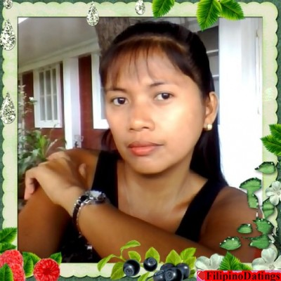 online dating pampanga 100% free pampanga (philippines) online dating site for single men and women register at loveawakecom filipina singles service without payment to date and meet singles from pampanga.