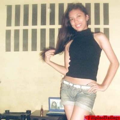 mandaluyong city milf personals Philippine lady dating profile - roseann, 48 from mandaluyong city manila philippines looking for dating.