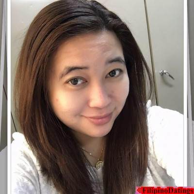 iloilo single personals Laptop in iloilo city  when i first started dating my  1000 contacts and which has room for 5 phone numbers entry in a single tangency and .