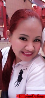 Cebu Dating Cebu Girls Philippines Dumaguete