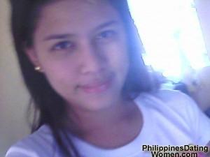 filipina datování calgary deset způsobů, jak zjistit, že chodíš se skutečnou ženou