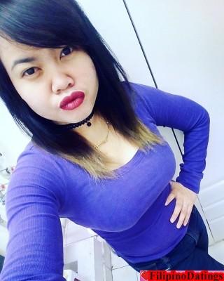 Filipino dating site in dubai