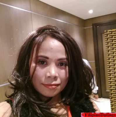 Filipino ladies dating in dubai