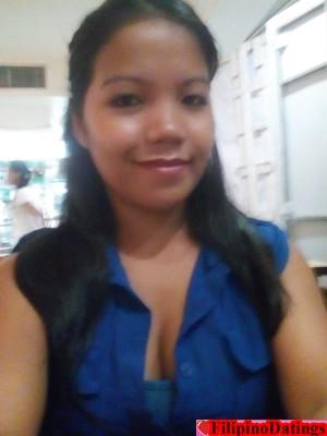 Mjcoec18 Filipino Dating In Cebu California Philippines