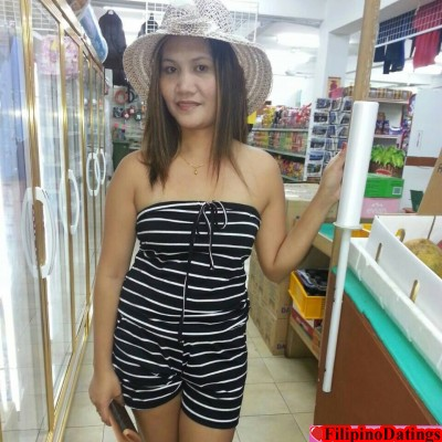 tacloban city asian personals Free to join & browse - 1000's of black women in tacloban city, leyte - interracial dating, relationships & marriage with ladies & females online.
