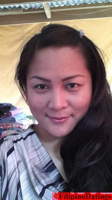 dating olongapo A simple transwoman who wants a simple life feel free to message me when you need someone to talk to :) - (member #501805).