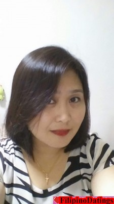 filipino dating in singapore