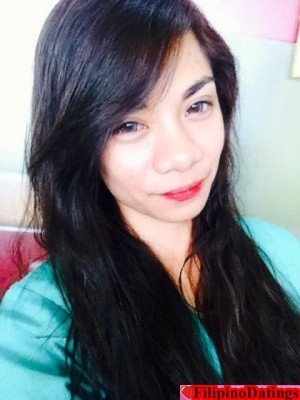 baguio single women Meet baguio singles interested in dating there are 1000's of profiles to view for free at filipinocupidcom - join today - page 4.