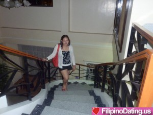 filipino dating in uae Join free philippines chat rooms, philippines chat online chat rooms, philippines chat rooms, local philippines chat rooms.