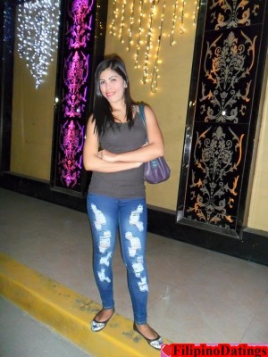 lapu lapu city single men Philippine singles - hi, i am regenecaliso from lapu-lapu city, philippines.