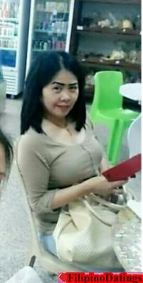 Filipino dating Bahrain
