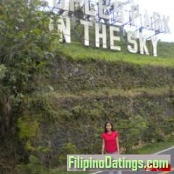 sharadel, Bacolod, Philippines