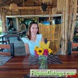 Daisy_sea, 19820823, Baybay, Eastern Visayas, Philippines