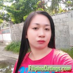 Ghang, 19940615, Abuyog, Eastern Visayas, Philippines