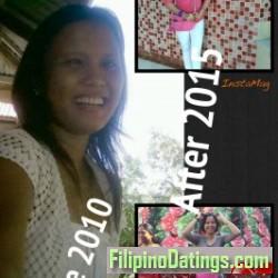 Joan1988, Dipolog, Philippines
