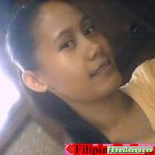 gayle_apolinar21, Tandag, Philippines