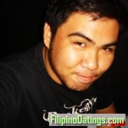 clarissa37, Malolos, Philippines
