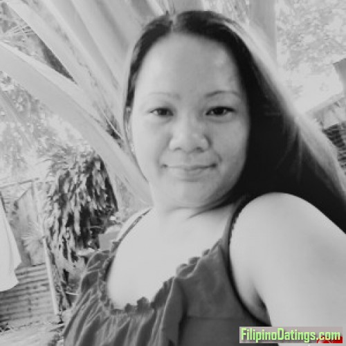 Christine34, Philippines