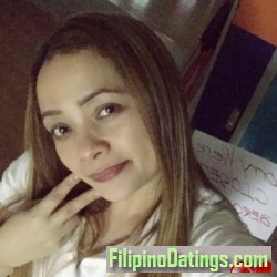 Lilly25, Butuan, Philippines