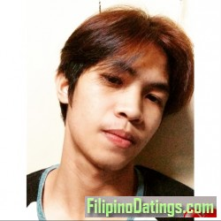 John_19, 19991019, Baquero, Central Luzon, Philippines