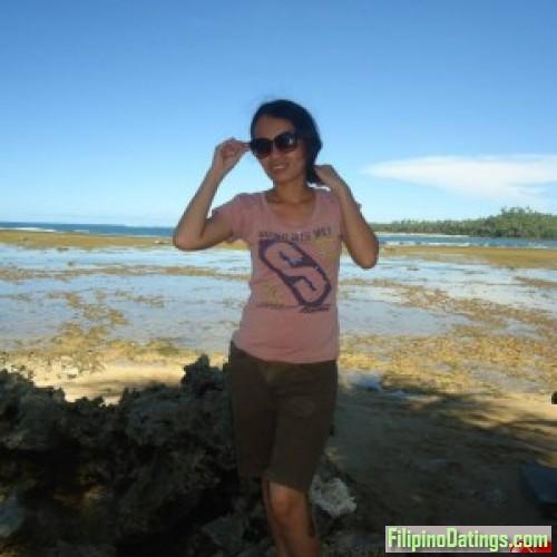 Modesty32, Bislig, Philippines