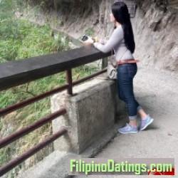 quennie_angel, Cebu, Philippines