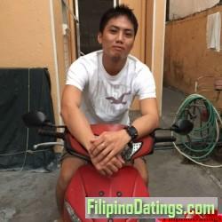 josepharuta, Tacloban, Philippines
