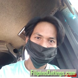 GeraldHanzel, 20001020, Biñan, Southern Tagalog, Philippines
