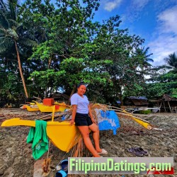 Eulyn, 20011124, Bato, Eastern Visayas, Philippines