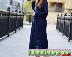 Mina-min, 44, Manila, National Capital Region, Philippines