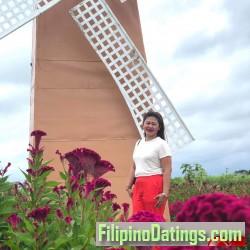Chelle, 19831115, Iloilo, Western Visayas, Philippines