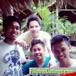 bogts123, Iligan, Philippines
