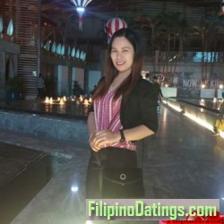 Maylen, Bacolod, Philippines