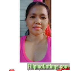 janeth39, 19820619, Angeles, Central Luzon, Philippines