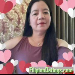 Lizaannedc22, Bulacan, Philippines