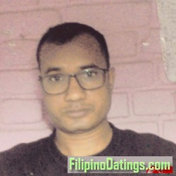 Vikky7861, 19941028, Delhi, Delhi, India