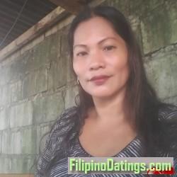 Jogelyn3, 19760813, Surigao, Caraga, Philippines