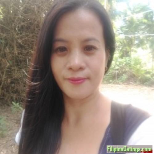 Cathybayz, Philippines