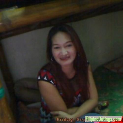 juliette16, Philippines
