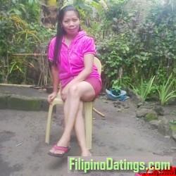 Amalia34, Batangas, Philippines