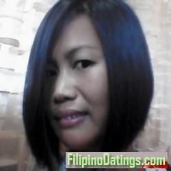 nyrissa1115, Rizal, Philippines