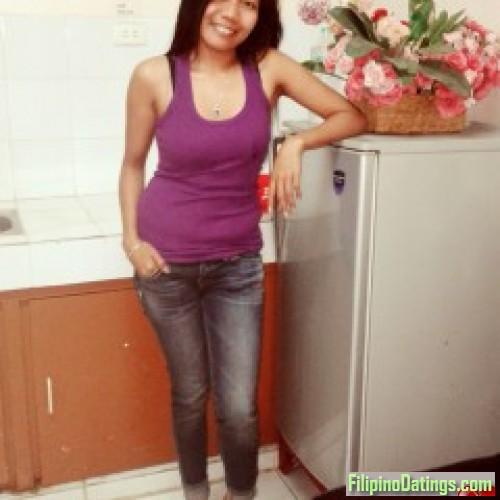 Anna361980, Philippines