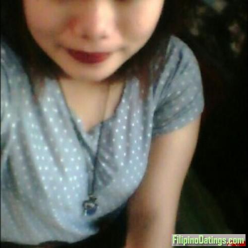 charmaine24, Philippines